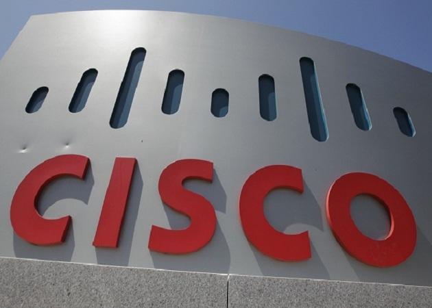 Cisco compra la compañía de cloud Meraki