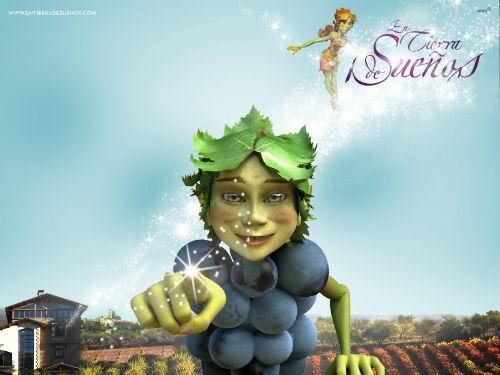 El Museo del Vino de Villa-Lucía apuesta por Christie E Series