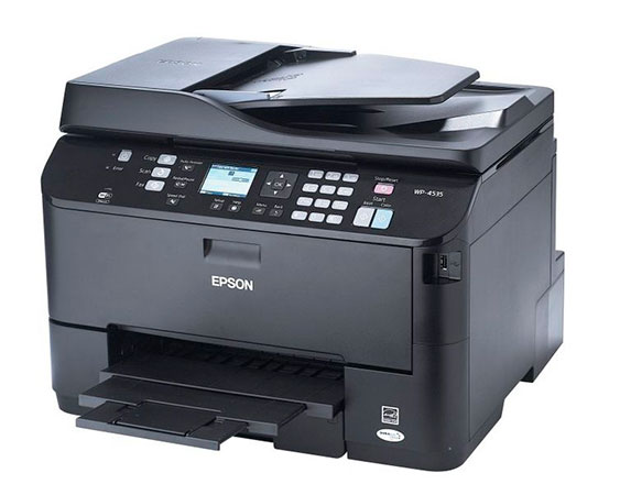 Epson-WorkForce-Pro-WP-4535-1