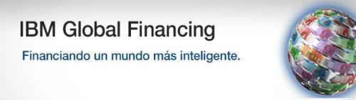 IBM abre una línea de crédito de 4.000 millones de dólares para medianas y pequeñas empresas en todo el mundo