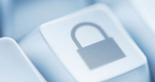 ¿Qué se necesita para automatizar la protección de datos correctamente?