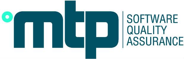 MTP buscará el desarrollo de software perfecto en el proyecto europeo U-QASAR