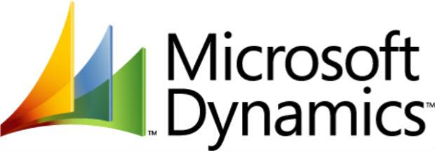 Acom mejora la gestión integral de su negocio con Microsoft Dynamics NAV