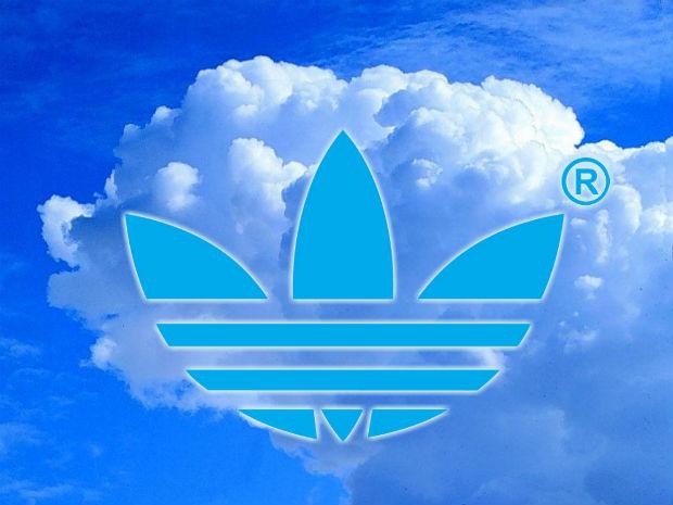 Adidas latinoamerica se sube a la nube