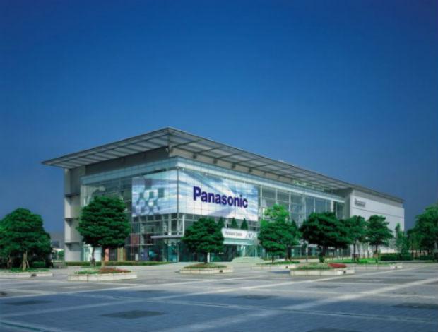 Panasonic se prepara para deshacerse de 10.000 puestos de trabajo