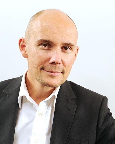 Adobe nombra a Pierre Casanova director de la región sudoeste de EMEA