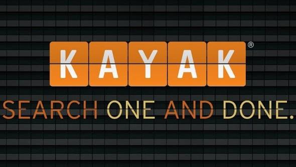 Priceline adquiere Kayak por 1.800 millones de dólares
