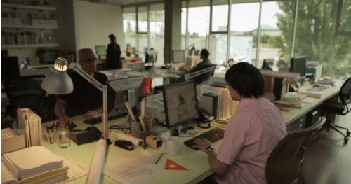 Autodesk anuncia Autodesk Revit LT