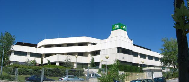 RSI racionaliza proyectos de innovación y evolución con CA Technologies
