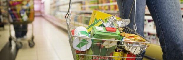 Google compra Incentive Targeting