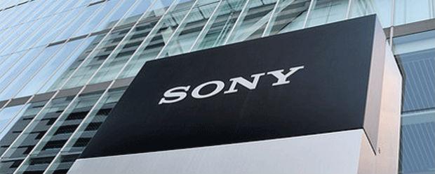 Sony, la primera marca afectada por el escándalo con Telecinco