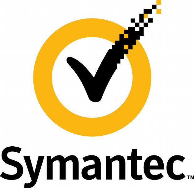 Symantec para ios y dropbox