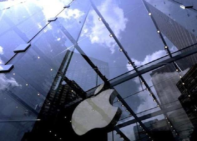 Apple se hace con otras 1.024 patentes de Nortel