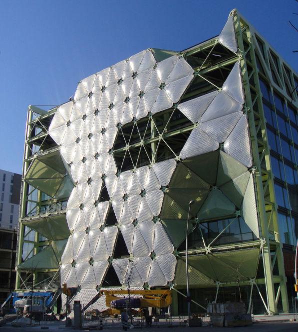 'Smart Urbs 21' identifica oportunidades de negocio y de colaboración público-privada en Smart Cities