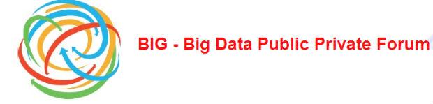 Atos liderará un proyecto de coordinación en Big Data