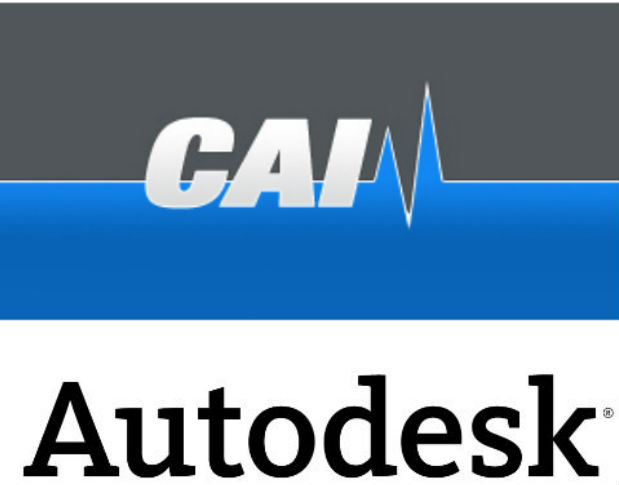 California Analytical Instruments se apoya en el software Autodesk Inventor