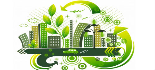 El estudio 'Smart Urbs 21' identifica 15  oportunidades de negocio y de colaboración  público-privada en Smart Cities
