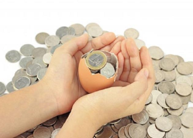 Hacienda pone sus ojos en las multinacionales tecnológicas