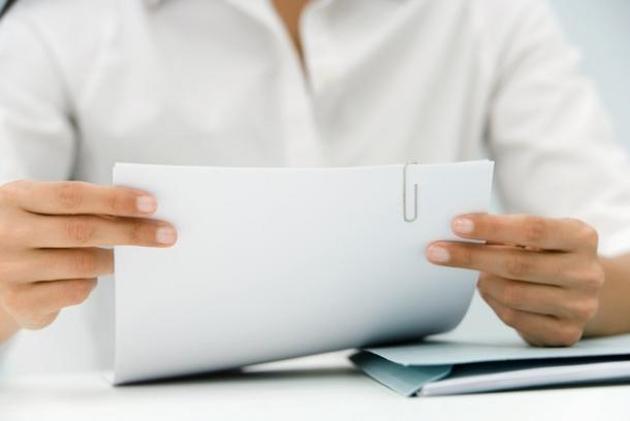 El sector IT continúa en auge con un aumento del 6% de las contrataciones en 2012