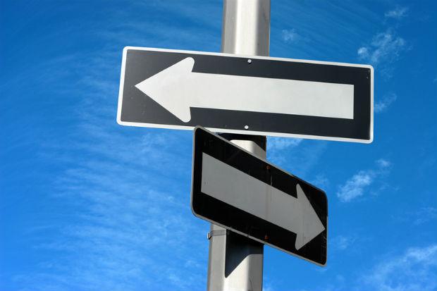 El 40% de los directivos españoles afirman que han perdido ingresos y clientes debido a una toma de decisiones tardía