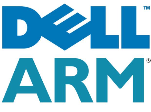 Dell tendrá procesadores de 64 bits desarrollados por ARM