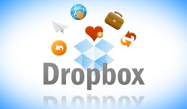 Dropbox supera los 100 millones de usuarios