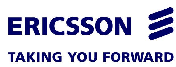 Ericsson preve crecimiento pese a la crisis mundial