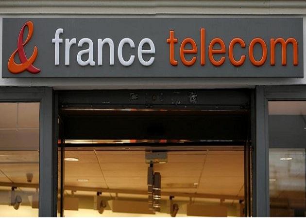 France Telecom pronostica que superará a Telefónica