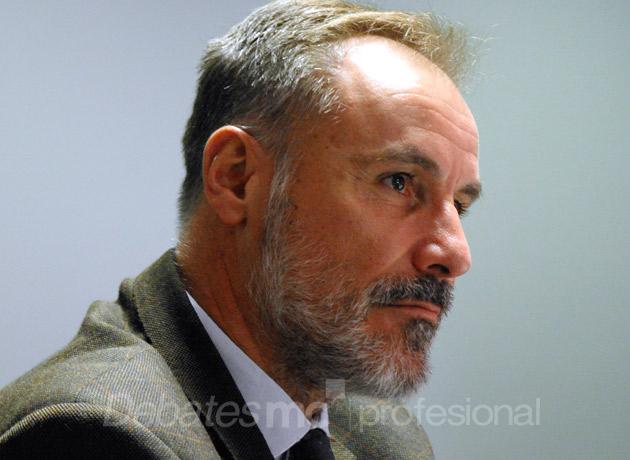Ignacio Garicano