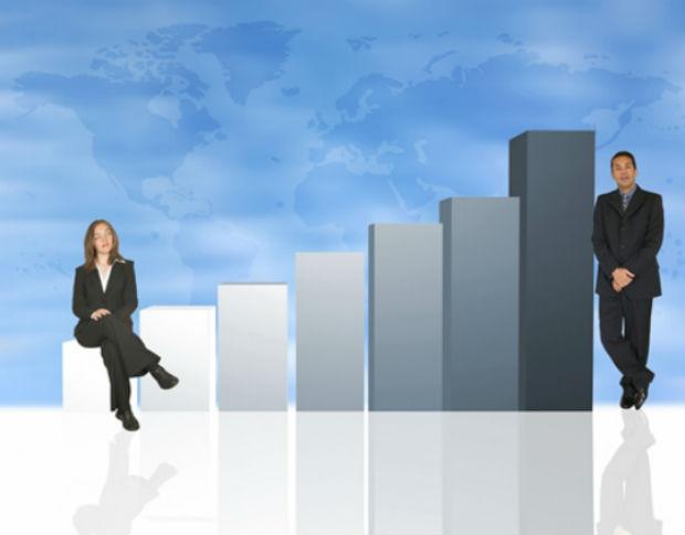 Los servicios SAP cualificados de HP ayudan a las empresas a acelerar el retorno de la inversión