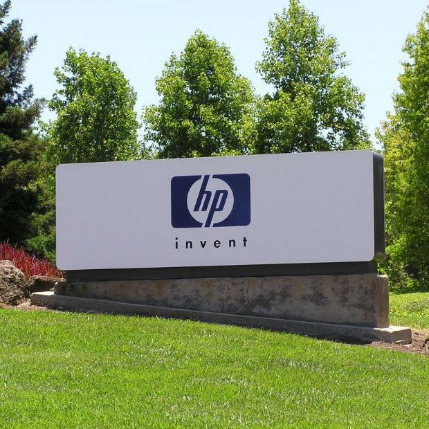 HP apuesta por la empresa del futuro y refuerza sus alianzas