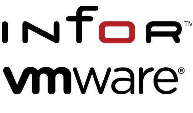 Infor colabora con VMware para ampliar sus opciones de ERP de código abierto