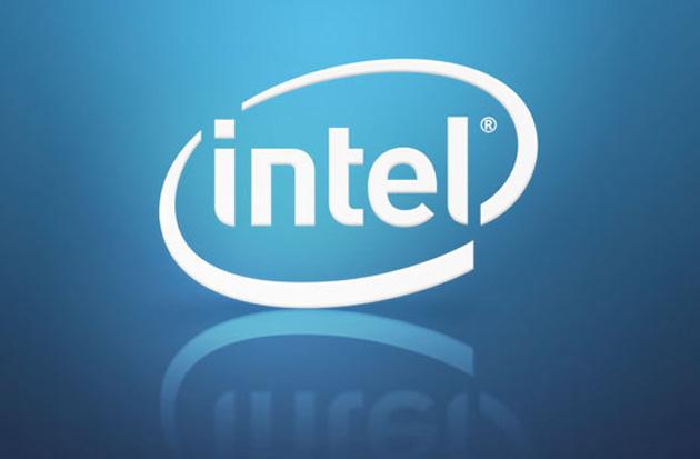 Los desafíos del próximo CEO de Intel