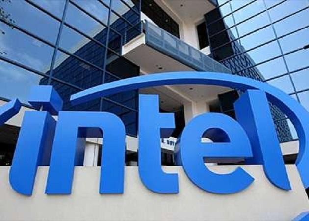 Intel firma un acuerdo con ZiiLabs, subsidiaria de Creative