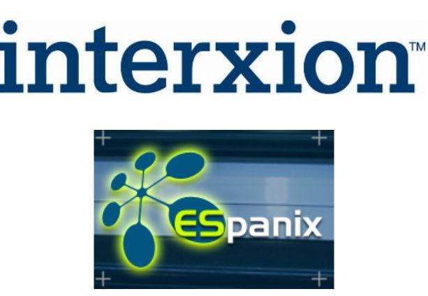 ESpanix fortalece su presencia en Interxion