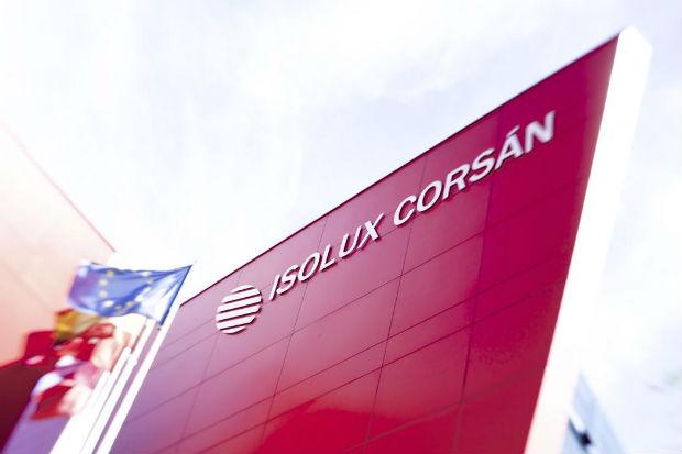 Isolux Corsán apuesta por Microsoft Office 365