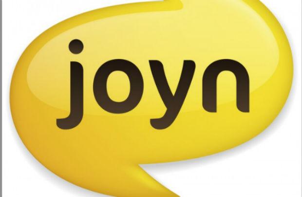 Joyn, un nuevo adversario para WhatsApp