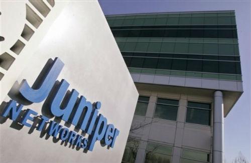 Juniper llevará el centro de datos del hospital Jan Yperman