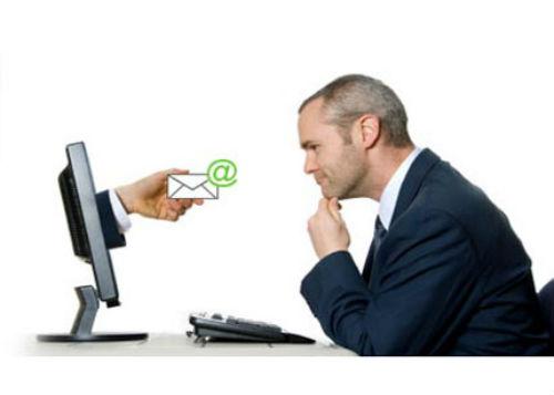 En el último año, cerca del 50% de las empresas perdió datos del correo electrónico y documentos que les causó interrupciones en el negocio durante al menos medio día