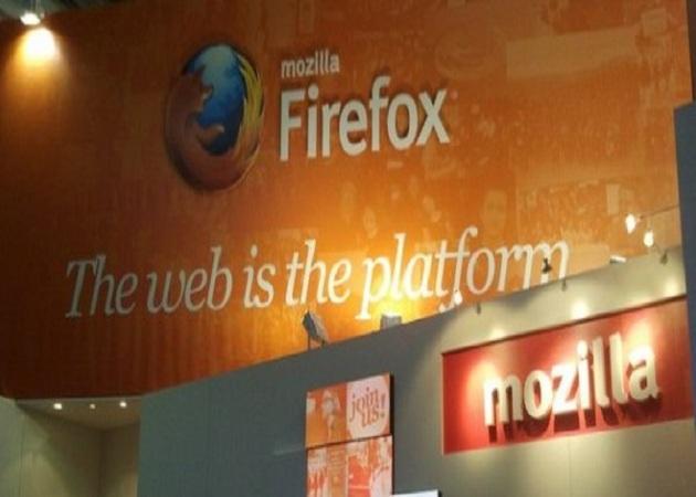 Mozilla lanza una edición especial de Firefox con MSN