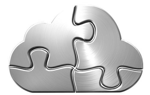 Symantec percibe las nubes del futuro como unas nubes seguras