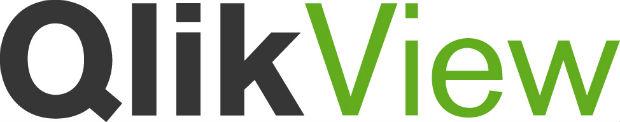 QlikTech lanza QlikView Direct Discovery para el Análisis Visual Rápido de Big  Data y fuentes en memoria