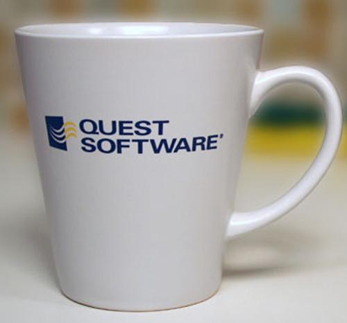 Quest Software lanza la nueva versión de MessageStats