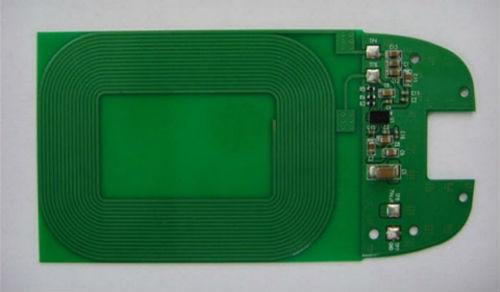fabricación Samsung Galaxy S