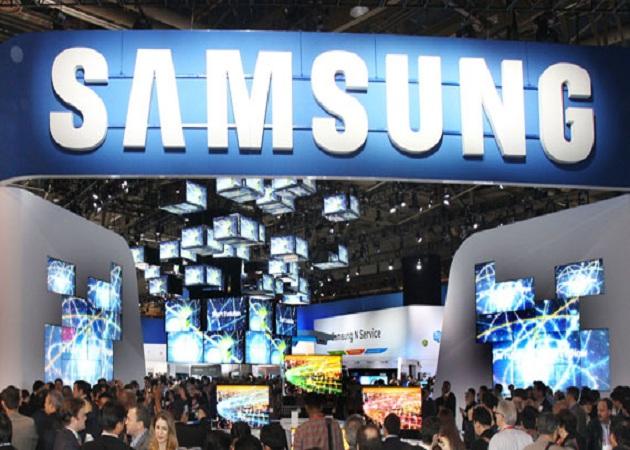 """Samsung descubre """"malas prácticas"""" en sus fábricas"""