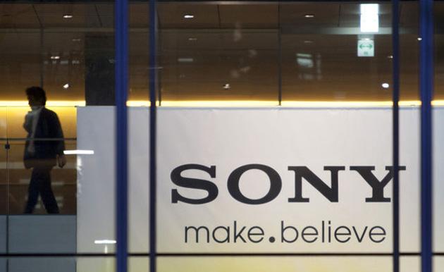 Sony aumenta en 1.900 millones la emisión de bonos convertibles en acciones