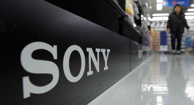 Fitch califica las acciones de Sony de bono basura