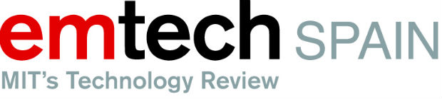 Emtech Spain 2012 lidera el debate sobre las tecnologías