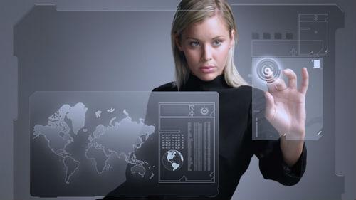 Technology Frontiers 2013 se celebrará el 5 y 6 de marzo de 2013, con RICOH como patrocinador fundador