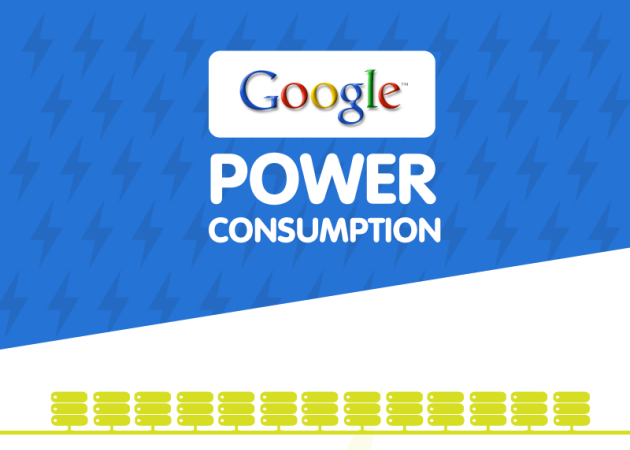 to-power-google